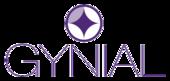 Menogynial Logo